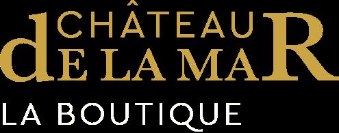 Boutique Chateau de le Mar – Vins de Savoie – Jongieux